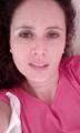 Freelancer Miriam F. R.
