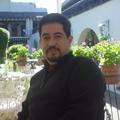Guillermo G. V.