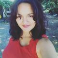 Freelancer Nataly U. A.