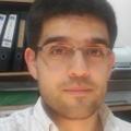 Freelancer Gustavo G. G. P.