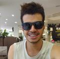 Freelancer Marcleonio N.