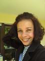 Freelancer Claudia A.