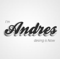 Freelancer Andrés F. P. C.