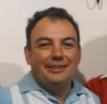 Freelancer Victor V.