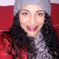 Freelancer Evelyn G. F.