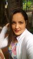 Freelancer Ofelia G.