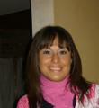 Freelancer Yamila A. K.