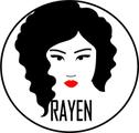Freelancer Rayen P. d. R. A.