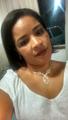 Freelancer Fernanda R. D.