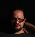 Freelancer Juan C. S. R.