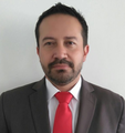 Freelancer Luis H. D. R.