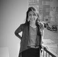 Freelancer Ingrid n. G.