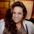 Freelancer Noelia