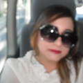 Freelancer Rosa O. J. M.