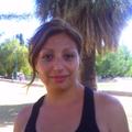 Freelancer Alicia