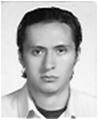 Freelancer Alfredo T. D.