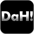 Freelancer DaH!
