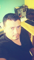 Freelancer Victor H. A. L.