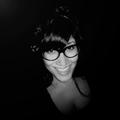 Freelancer Luciana L. L.