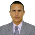 Freelancer Yoandre S. G.
