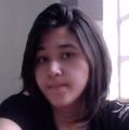 Freelancer Anna O.