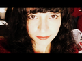 Freelancer Cintia T.