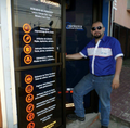 Freelancer Gerardo L.