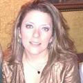 Freelancer Ivana S.