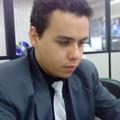 Freelancer Rodrigo R. D.