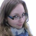 Freelancer Stefanie R.