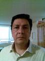 Freelancer Ricardo I. G.