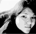 Freelancer Michelle H.