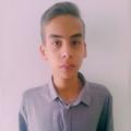 Freelancer Daniel A. R. P.