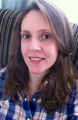 Freelancer Ellen D.
