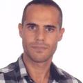 Freelancer Miguel C. J.