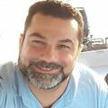 Freelancer Francisco T. N.