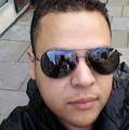 Freelancer Edmilson S.