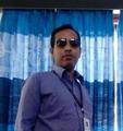 Freelancer Fazlul H.