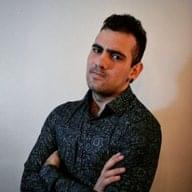 Freelancer Matt G.