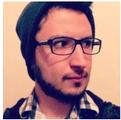 Freelancer Juan M. M.