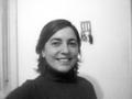 Freelancer Romina B.