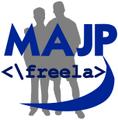 Freelancer MAJP