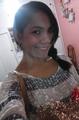 Freelancer Roxanna Rodriguez