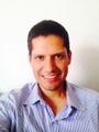 Freelancer Rafael Carrascal Reyes