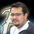 Freelancer José R. T.