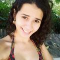 Freelancer Milena d. S.