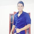 Freelancer Guilherme c. s.