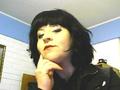 Freelancer Nicolle T.
