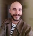Freelancer Domiciano B.