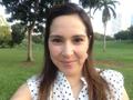 Freelancer Corina M.